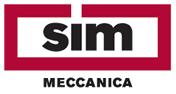 SIM MECCANICA s.r.l.